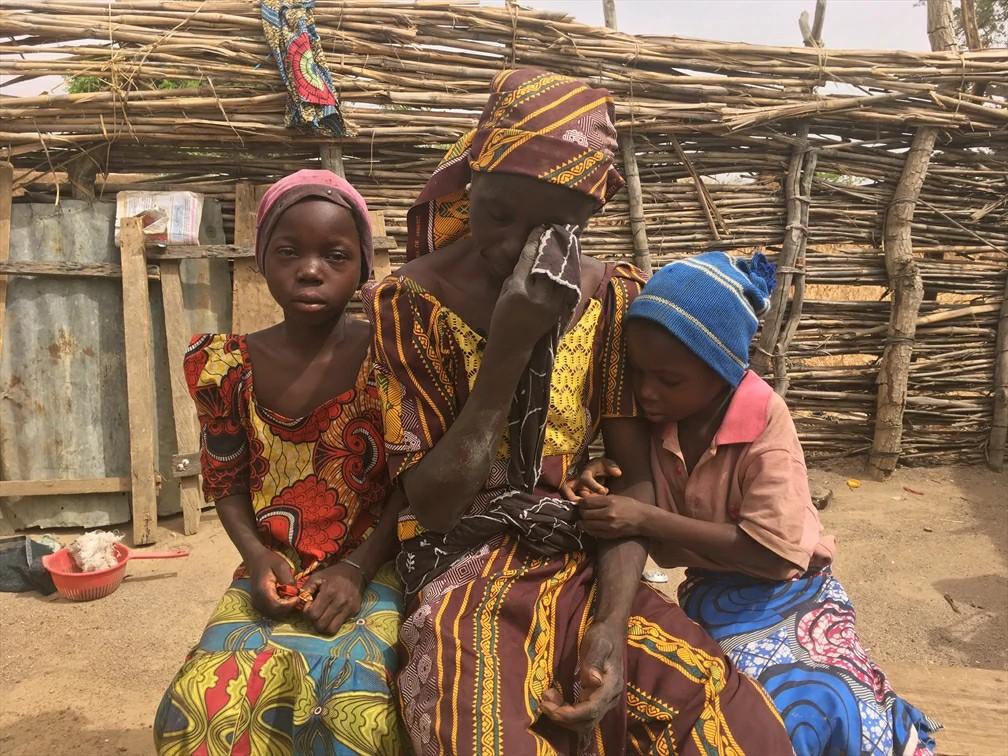 Cristãos na Nigéria enfrentam forte perseguição durante comemorações de Páscoa