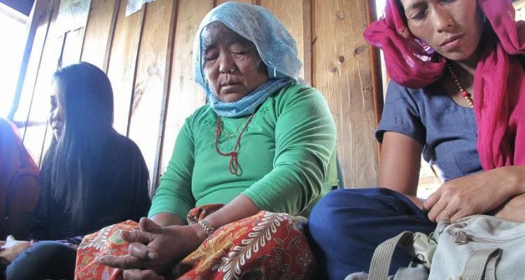 Nossos irmãos nepaleses contam com nossas orações diante de constantes episódios de perseguição