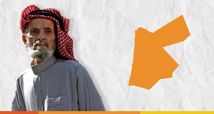 Na Jordânia, os cristãos têm liberdade aparente, mas os valores islâmicos estão impregnados na sociedade