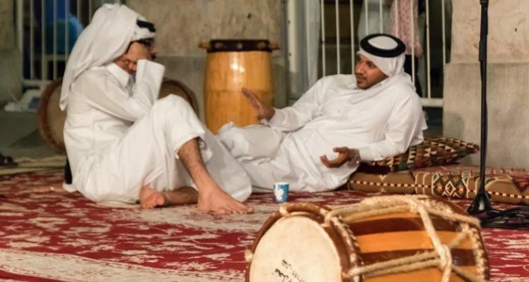 Cristãos da Península Arábica contam com suas orações para que possam cultuar a Deus em liberdade