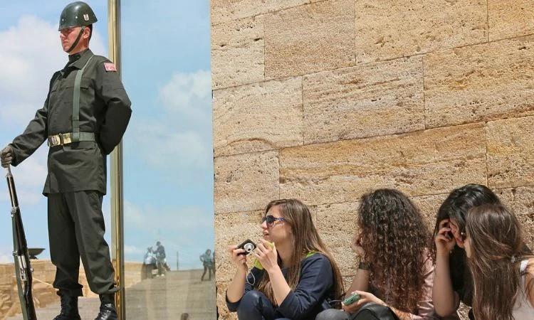 Neste dia em que se comemora 96 anos da República da Turquia, ore pela Igreja Perseguida no país