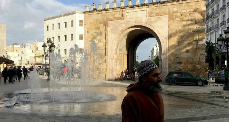 Cristãos ex-muçulmanos no Norte da África não desfrutam de liberdade nem mesmo no círculo familiar. Ore por eles