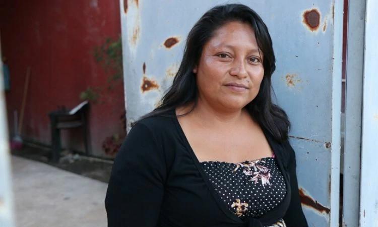 Apesar da expulsão, Rosário não guarda rancor no coração e vive nova vida em outra cidade