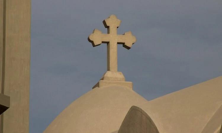Família cristã foi impedida de abrir um processo legal contra o agressor no Egito