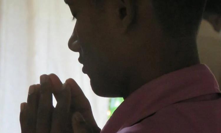 Cristãos ex-muçulmanos enfrentam todo o tipo de rejeição em Bangladesh