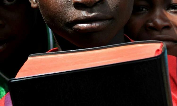 Cristãos apontam possíveis problemas em nova Constituição de Gâmbia
