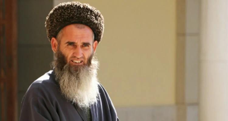 O Turcomenistão é um dos países da Ásia Central onde os cristãos ex-muçulmanos são mais perseguidos