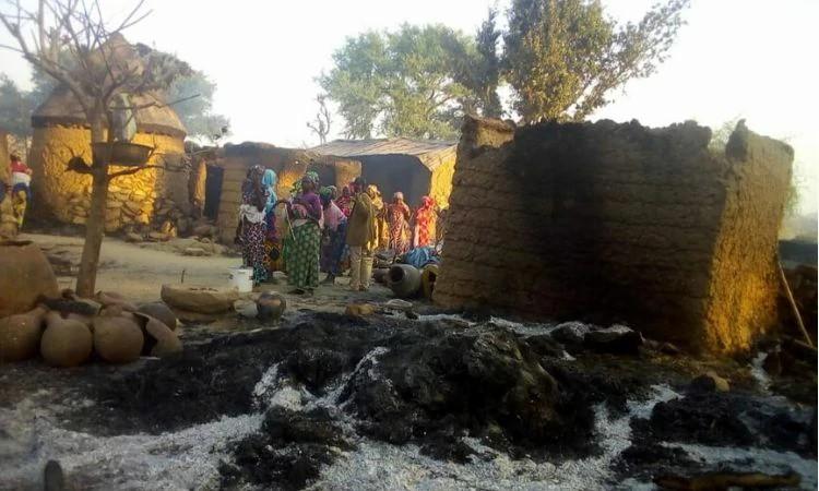 Boko Haram ataca vilarejos na região do Sahel com o objetivo de implantar o islamismo radical