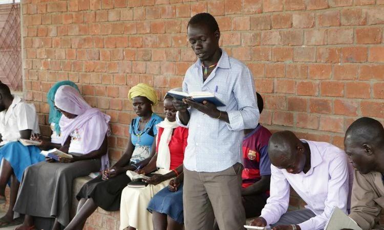 Governo do Sudão anuncia medidas de tolerância religiosa aos cristãos do país