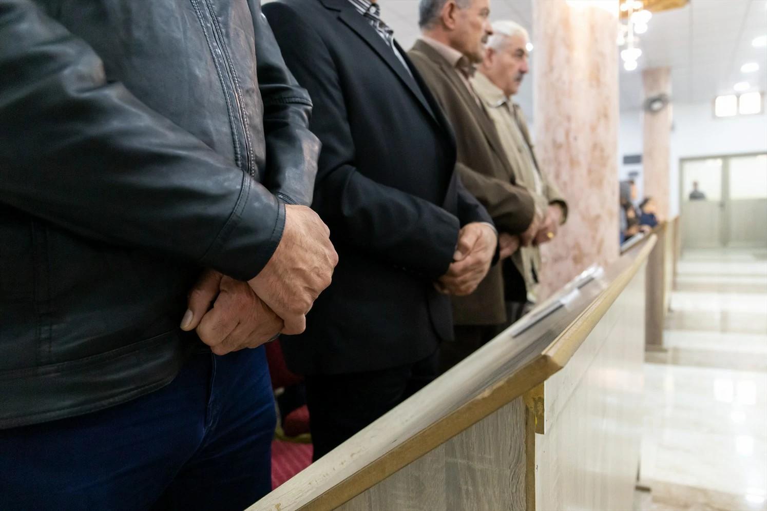 Cristãos no Iraque podem sofrer retaliação de células do Estados Islâmico e das milícias apoiadas pelo Irã