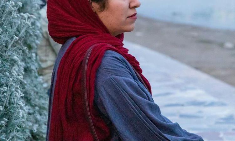 Cristã é impedida de fazer prova sem justificativa da universidade, no Irã