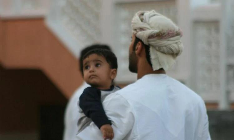 O governo de Omã passa por transição e cristãos estão na expectativa das decisões do novo líder