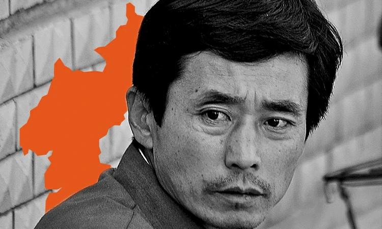 Os cristãos da Coreia do Norte precisam manter a fé em segredo dos familiares, vizinhos e governo