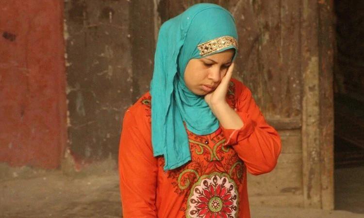 Dupla vulnerabilidade: mulheres cristãs no Egito são discriminadas por serem mulheres e cristãs