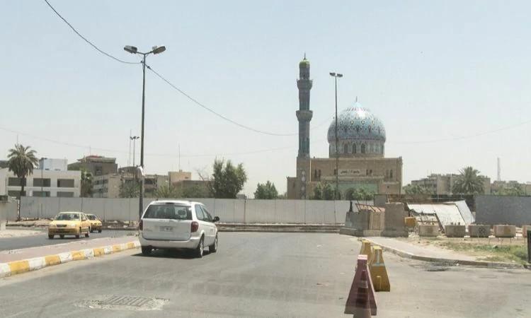 Colaboradores de ONG francesa desapareceram enquanto se locomoviam para resolver assuntos administrativos em Bagdá
