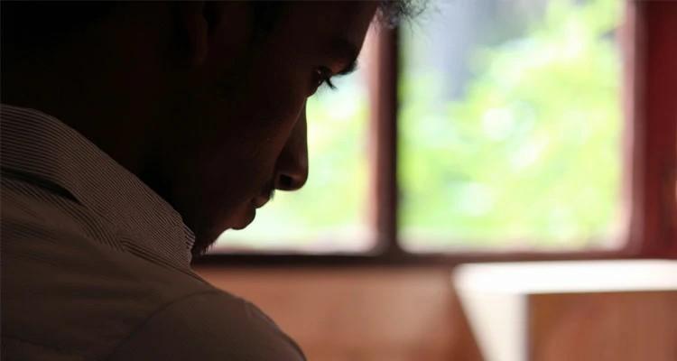 Cerca de 66 milhões de cristãos vivem no país e a maioria experimenta algum tipo de perseguição