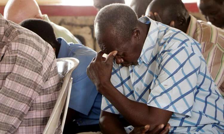 Cristãos se opuseram à decisão de governantes de entregar a região de Abyei aos missiriya
