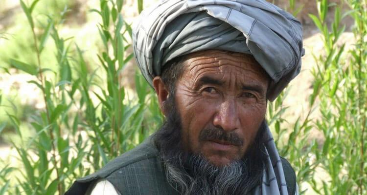 A rede terrorista Al-Qaeda teve origem no Afeganistão, mas tem ligações com grupos radicais no Oriente Médio e outros países (imagem representativa)