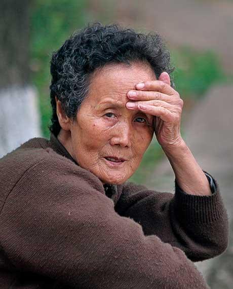 Portas Abertas realiza campanha para alimentar cristãos norte Coreanos